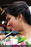 Amala paul enagagment images (32)