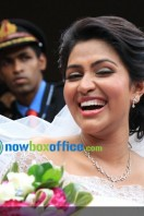 Amala paul enagagment images (33)