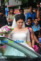 Amala paul enagagment images (4)