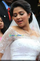 Amala paul enagagment images (45)