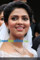 Amala paul enagagment images (58)