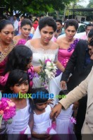 Amala paul enagagment images (68)