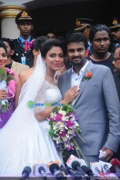 Amala paul enagagment images (78)