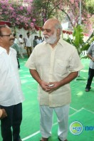 Balakrishna New Movie Launch (1)