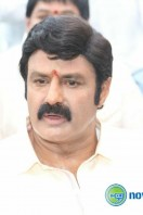 Balakrishna New Movie Launch (10)