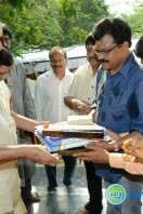 Balakrishna New Movie Launch (18)