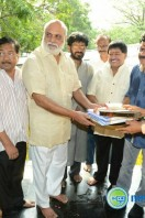 Balakrishna New Movie Launch (19)
