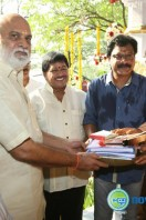 Balakrishna New Movie Launch (2)
