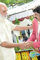 Balakrishna New Movie Launch (20)