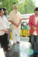 Balakrishna New Movie Launch (21)