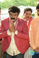 Balakrishna New Movie Launch (22)