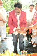 Balakrishna New Movie Launch (23)