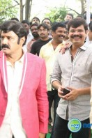 Balakrishna New Movie Launch (24)
