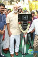 Balakrishna New Movie Launch (28)