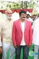 Balakrishna New Movie Launch (29)