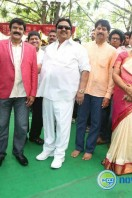Balakrishna New Movie Launch (30)