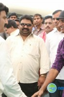 Balakrishna New Movie Launch (31)