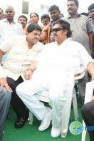 Balakrishna New Movie Launch (32)