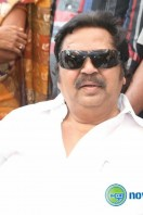 Balakrishna New Movie Launch (36)