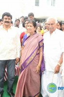 Balakrishna New Movie Launch (38)