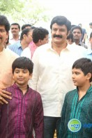 Balakrishna New Movie Launch (39)