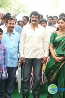Balakrishna New Movie Launch (40)