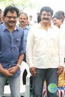 Balakrishna New Movie Launch (41)