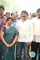 Balakrishna New Movie Launch (42)