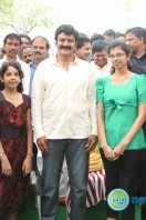 Balakrishna New Movie Launch (43)