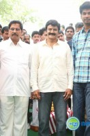 Balakrishna New Movie Launch (44)