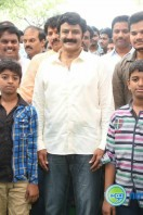Balakrishna New Movie Launch (45)