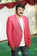 Balakrishna New Movie Launch (46)