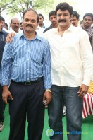 Balakrishna New Movie Launch (49)