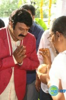 Balakrishna New Movie Launch (5)