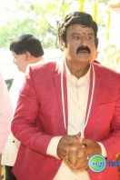 Balakrishna New Movie Launch (7)