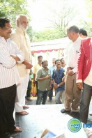 Balakrishna New Movie Launch (8)