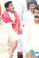 Balakrishna New Movie Launch (9)