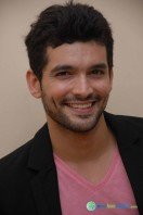 Diganth New Photos