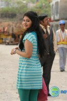 Hyderabad Love Story New Photos (29)