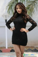 Hyderabad Love Story New Photos (51)