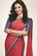 Manju Warrier wants to stay alone after divorce