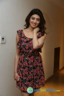 Pranitha Subash at Hyderabad Blues Restaurant Launch (4)