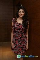 Pranitha Subash at Hyderabad Blues Restaurant Launch (8)