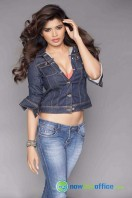 Sanchita Shetty New Photoshoot