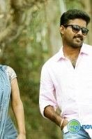 Thirudan Police Movie Gallery