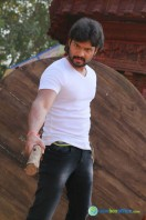 Tirupathi Express Film Stills (3)