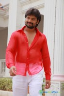 Tirupathi Express Film Stills (4)