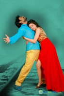 Tirupathi Express Film Stills (6)