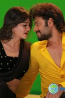 Tirupathi Express Film Stills (7)