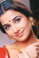 Vidya Balan to play writer Kamala Surayya in Malayalam film